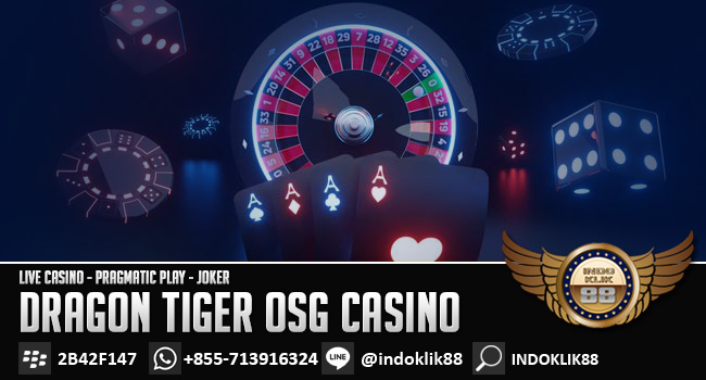 DRAGON-TIGER-OSG-CASINO