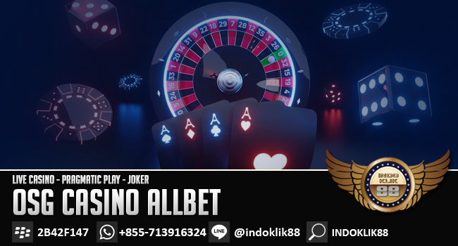 OSG-CASINO-ALLBET