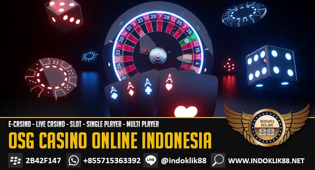 Osg-Casino-Online-Indonesia
