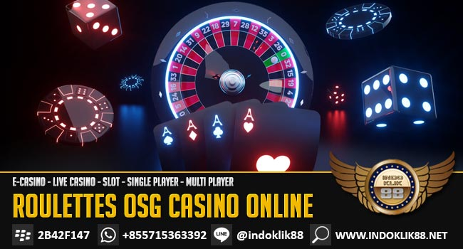 Roulettes-Osg-Casino-Online
