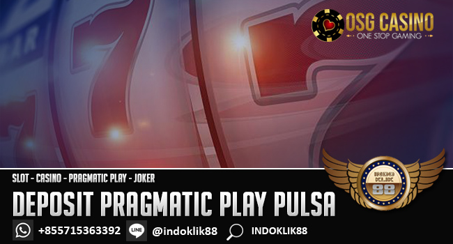 deposit-Pragmatic-Play-pulsa